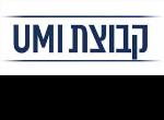 דרושים בקבוצת UMI