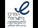 דרושים בהמרכז הישראלי לתעסוקה נתמכת בקהילה בעמ