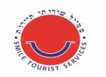 """דרושים בסמייל - שרותי תיירות בע""""מ"""