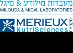 דרושים במעבדות מילודע & מיגל