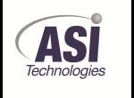 דרושים בASI טכנולוגיות