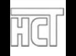 דרושים בHTC