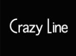 דרושים בCrazy Line