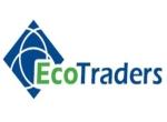 דרושים באקוטריידרס - EcoTraders