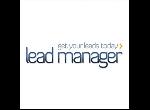 דרושים בLead Manager LTD
