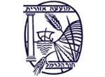 דרושים במועצה אזורית חוף הכרמל