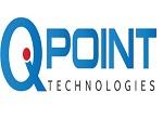 דרושים בQpoint Technologies
