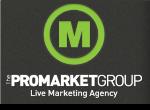 דרושים בקבוצת פרומרקט - Live Marketing Agency