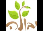 """דרושים בת.א. יבולה בע""""מ"""
