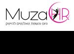 דרושים בMuza HR