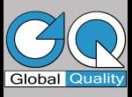 דרושים בגלובל קוואליטי - Global Quality