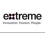 דרושים בExtreme Group