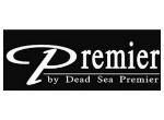 דרושים בפרמייר ים המלח
