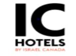 דרושים במלון דניאל ים המלח