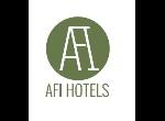 דרושים במלונות אפריקה ישראל