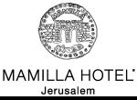 דרושים במלון ממילא - ירושלים
