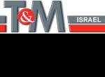 דרושים בקבוצת T&M ישראל סניף חיפה