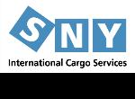 דרושים בש.נ.י.שירותי מטען
