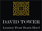 דרושים במלון מגדל דוד -  M-GALLERY David Tower