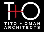 """דרושים בטיטו אדריכלים בע""""מ"""