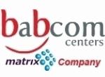 דרושים בבאבקום סנטרס - Babcom Centers