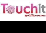 דרושים בTouchit