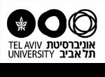 """דרושים באוניברסיטת תל אביב- מוזיאון הטבע ע""""ש שטיינהרדט"""