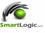 דרושים בSmartlogic - סמארט לוג'יק