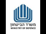 דרושים בשמירה וביטחון- סניף משרד הביטחון