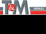 דרושים בקבוצת T&M ישראל סניף השרון