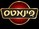 """דרושים בפינאטס ישראלי בע""""מ"""