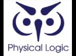 דרושים בפיזיקל לוגיק