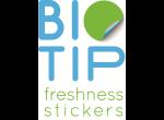 דרושים בBioTip  (Do-Bio LTD)