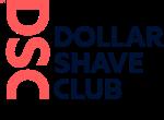דרושים בDollar Shave Club Israel